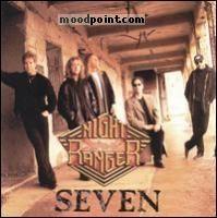 Ranger Night - Seven Album