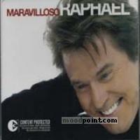 Raphael - Maravilloso CD1 Album