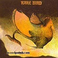 Rare Bird - Rare Bird Album