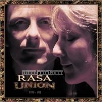 Rasa - Union Album
