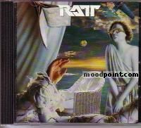 Ratt - Reach For The Sky Album
