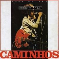 Raul Seixas - Caminhos Album