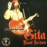 Raul Seixas - Gita Album