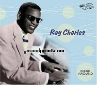Ray Charles - Mess Around (CD1) Album