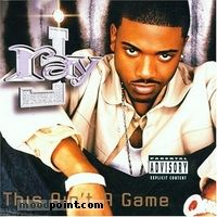 Ray J - This Ain