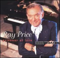 Ray Price - Prisoner of Love Album