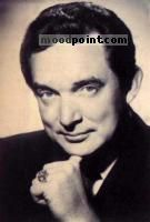 Ray Price - Ray Price Collection - All I Could Find - Time, CD5 Album