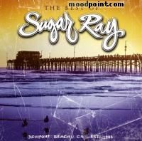 Ray Sugar - Sugar Ray Album