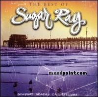 Ray Sugar - The Best Of Album