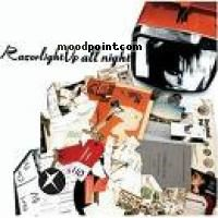 Razorlight - Up All Night Album
