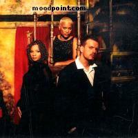 Real McCoy - Another Night-U.S. Album Album