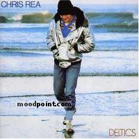 Rea Chris - Deltics Album