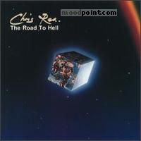 Rea Chris - Road To Hell Album