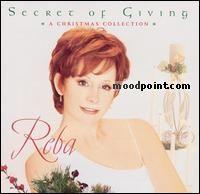 Reba McEntire - Christmas Collection (CD 1) Album