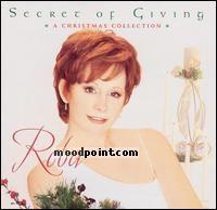 Reba McEntire - Christmas Collection (CD 2) Album