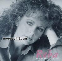 Reba McEntire - For My Broken Heart Album