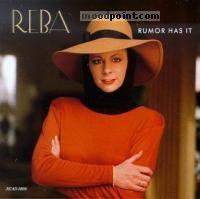 Reba McEntire - Rumor Has It Album