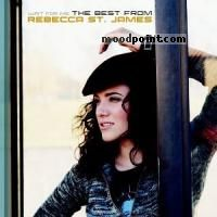 Rebecca St. James - Wait for Me: The Best from Rebecca St. James Album
