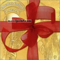 R. Kelly - Chocolate Factory (CD1 - Bonus) Album