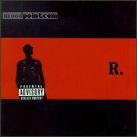 R. Kelly - R. (CD 1) Album