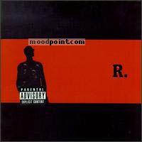 R. Kelly - R. (CD 2) Album