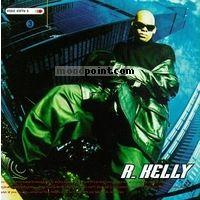 R. Kelly - R. Kelly Album