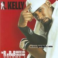 R. Kelly - The R In R