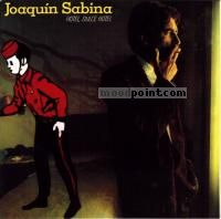 Sabina Joaquin - Hotel, Dulce Hotel Album