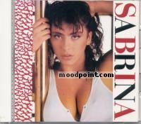 Sabrina - Sabrina Album