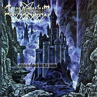 Sacramentum - Far Away From The Sun Album