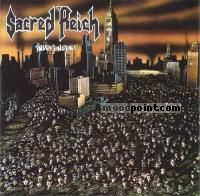 Sacred Reich - Independent Album