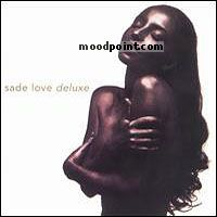 Sade - Love Deluxe Album