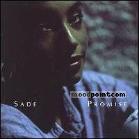 Sade - Promise Album
