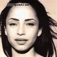 Sade - The Best Of Sade Album