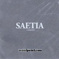 Saetia - A Retrospective Album