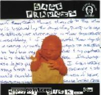Sage Francis - Still Sick... Album
