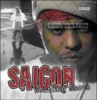 Saigon - Warning Shots Album