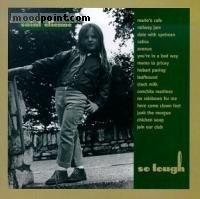 Saint Etienne - So Tough Album