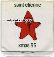 Saint Etienne - Xmas