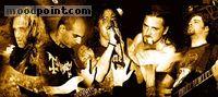 Salem - Creating Our Sins Album
