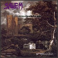 Salem - Kaddish Album