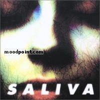 Saliva - Saliva Album