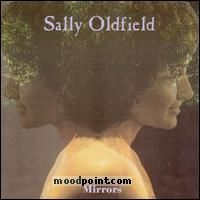 Sally Oldfield - Mirrors Album