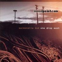 Salmonella Dub - One Drop East Album