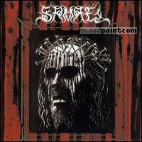 Samael - Ceremony Of Opposites Album
