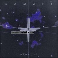 Samael - Eternal Album