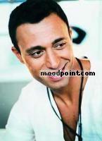 Sandal Mustafa - Akisina Birak Album