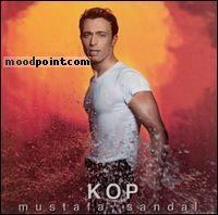 Sandal Mustafa - Kop Album