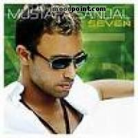 Sandal Mustafa - Seven Album