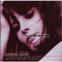Sandie Shaw - Collection Album